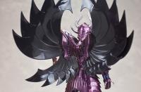 Eaque du Garuda EX