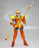 Poseidon EX