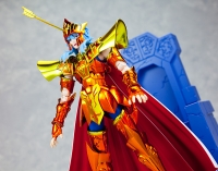 Poseidon EX Imperial Sloan Set