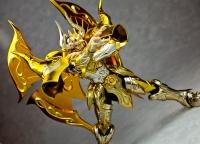 Aldébaran du Taureau SOG EX024