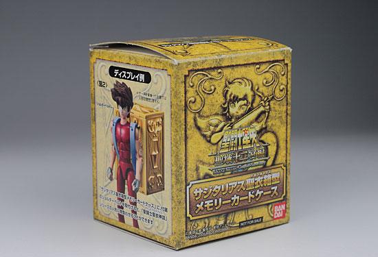 sagittarius-bronze-clothbox-memory-card-case-by-oniityan-1