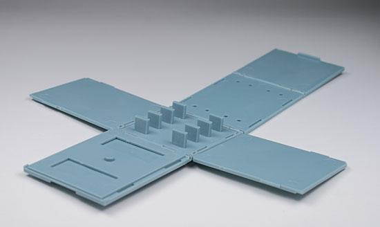 sagittarius-bronze-clothbox-memory-card-case-by-oniityan-10