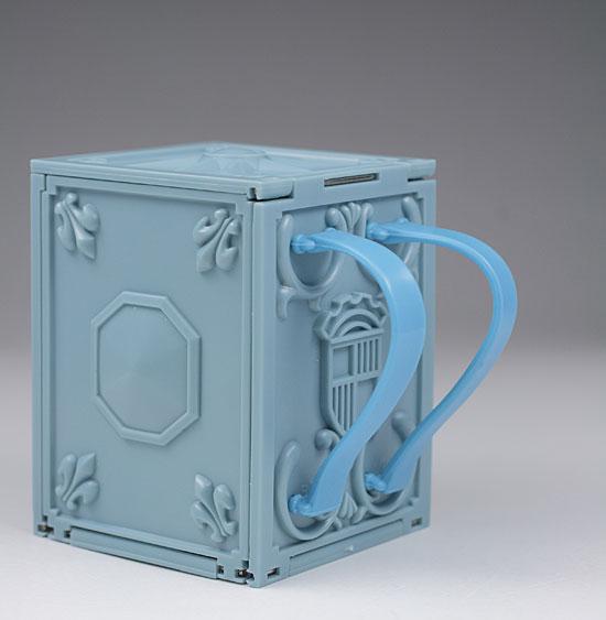 sagittarius-bronze-clothbox-memory-card-case-by-oniityan-12