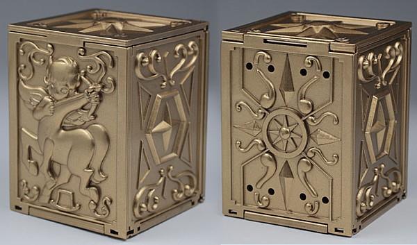 sagittarius-bronze-clothbox-memory-card-case-by-oniityan-2