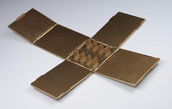 sagittarius-bronze-clothbox-memory-card-case-by-oniityan-3
