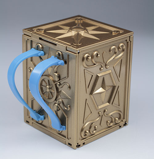 sagittarius-bronze-clothbox-memory-card-case-by-oniityan-4