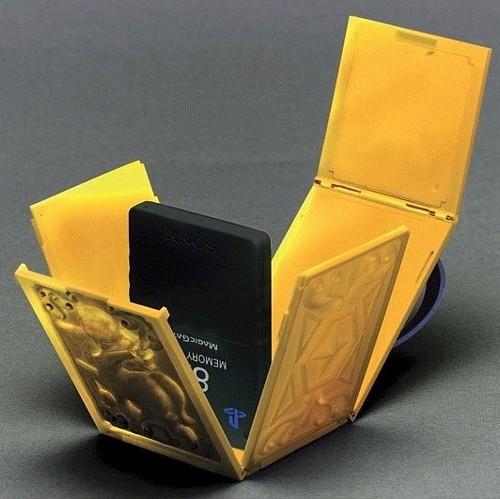 sagittarius-bronze-clothbox-memory-card-case-photo-officielle-3