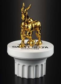Gold Cloth Case Hong Kong APPENDIX