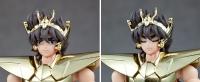 Seiya de Pégase V2 Gold EX
