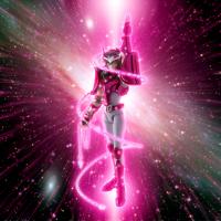 Shun d'Andromède V2 EX